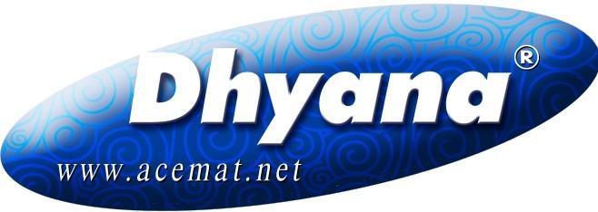 Shenzhen Dhyana Environmental Technology Co., Ltd