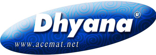 Shenzhen Dhyana Environmental Technology Co., Ltd