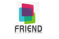 FRIEND TECHNOLOGY DEVELOPMENT CO.,LTD
