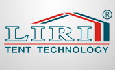 LIRI TENT TECHNOLOGY CO.,LTD