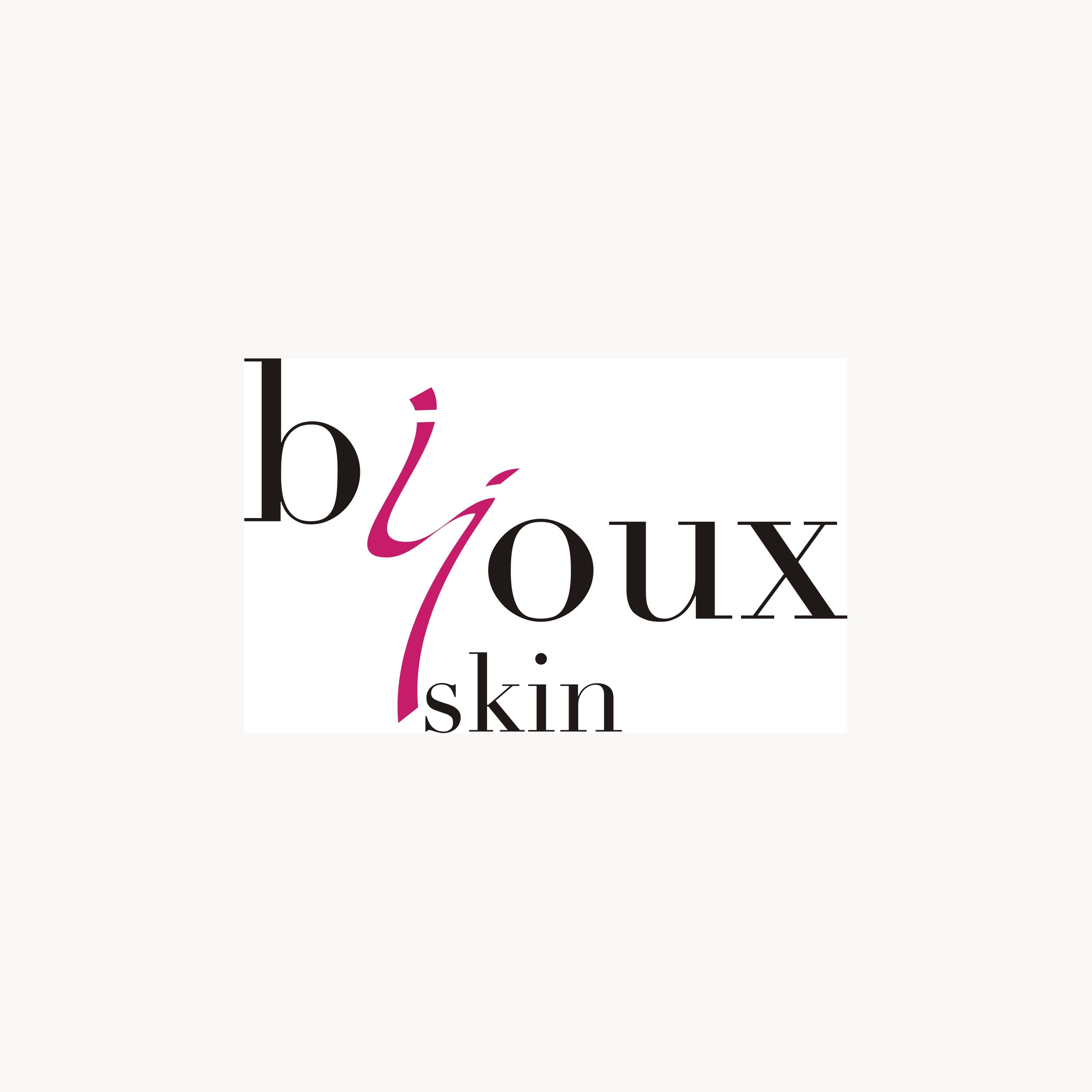 Bijoux 4 Skin - Temporary Tattoos