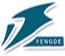 Henan Fengde Machinery Manufacturing Co.,Ltd.