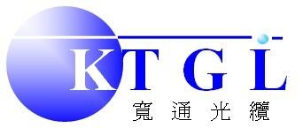 Shenzhen Kontoon Cable Technology Co., Ltd
