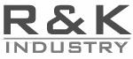 RIKIEU Industry(Zhejiang)Co.,Ltd.