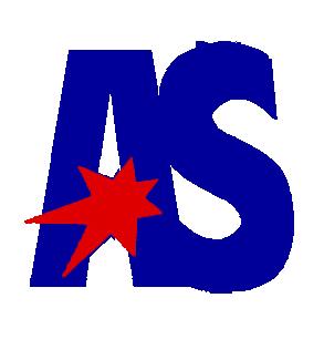Austar Sports Goods Works Co., Ltd