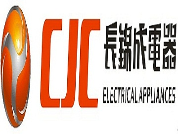 ShenZhen ChangJinCheng Electrical Appliances Co.,Ltd