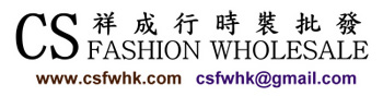 CS FASHION WHOLESALE