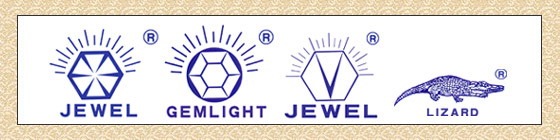Dingzhou Gem-Brand Metal Products Co., Ltd.