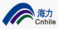 Cnhile Chemical Industrial Science&Technology Co.,Ltd
