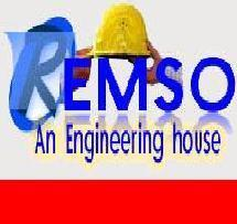 Remso Control Technologies Pvt.Ltd.