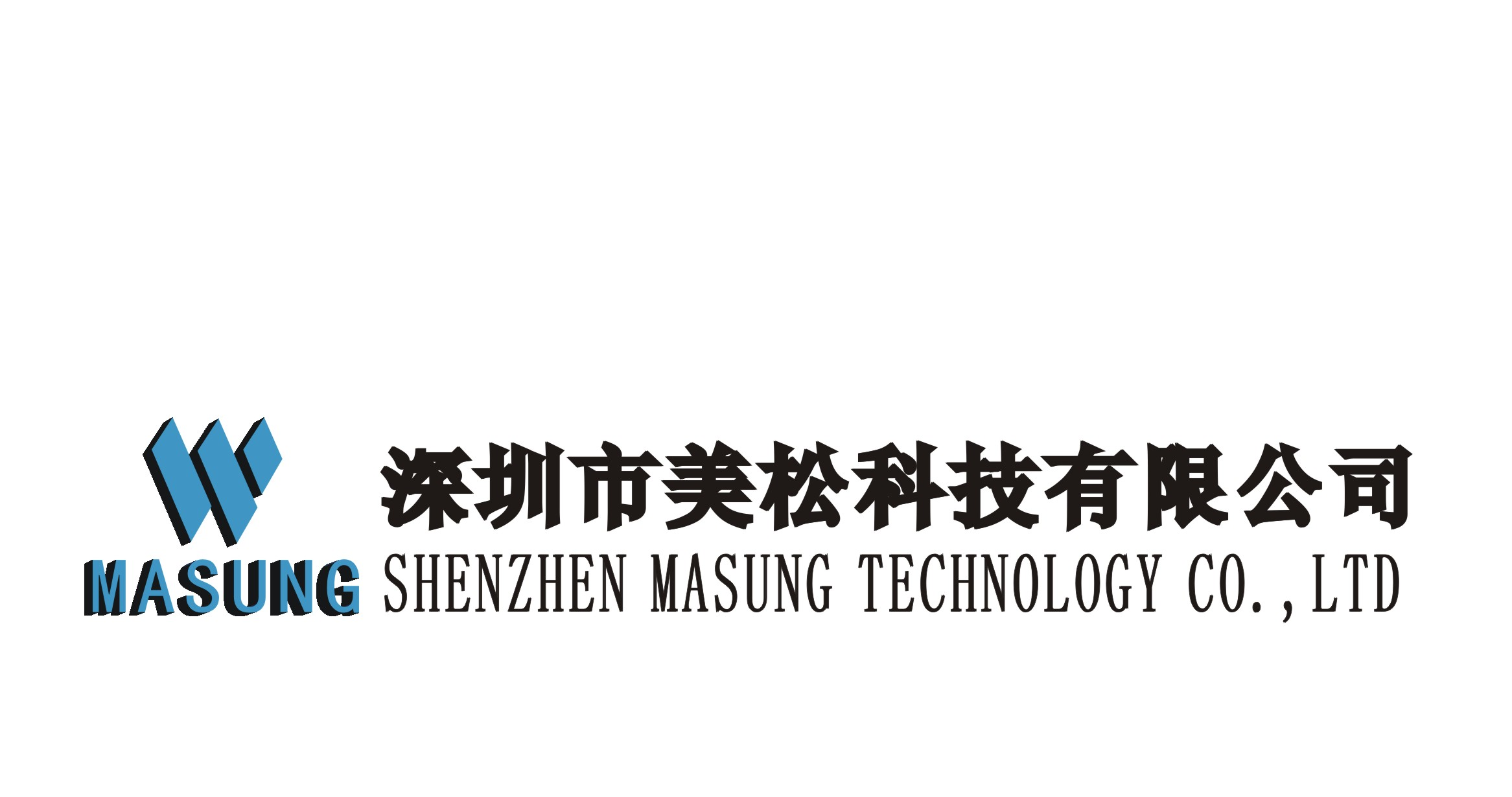 Shenzhen Masung Technology Co., Ltd