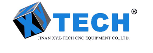 jinan xyz-tech cnc equipment co.,ltd