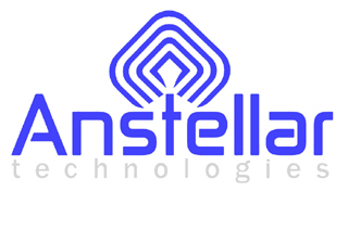 Anstellar Communication Technology Co., Ltd.
