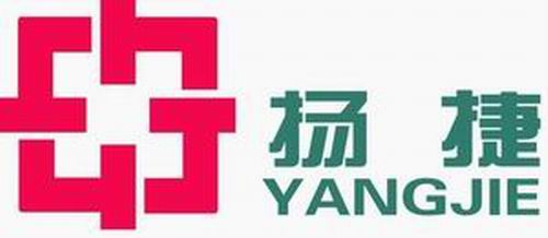 Yangjie Lighting And Electric Appliance Co., Ltd