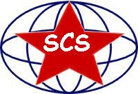 SMARTCHINA SERVICE COMPANY LIMITED