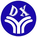 zhuang Dexiang Chemicals Co.,ltd