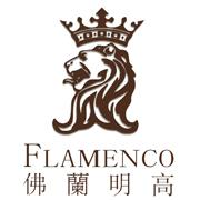 Flamenco Ceramics Co., Ltd.