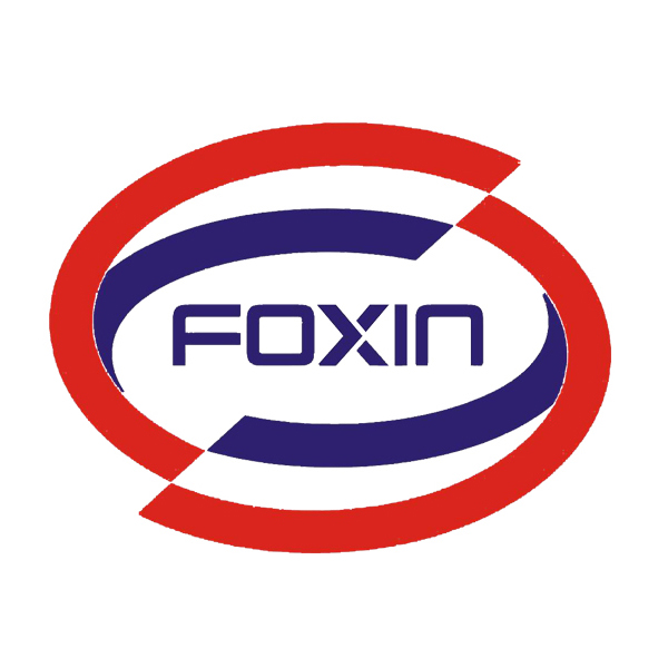 Foshan Foxin Vacuum Technology Co., Ltd.