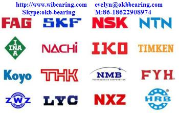 Bearing Power International Trading Co., Ltd.