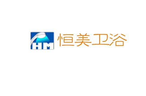 Jiangmen Hengmei  Sanitary Ware Co.,Ltd