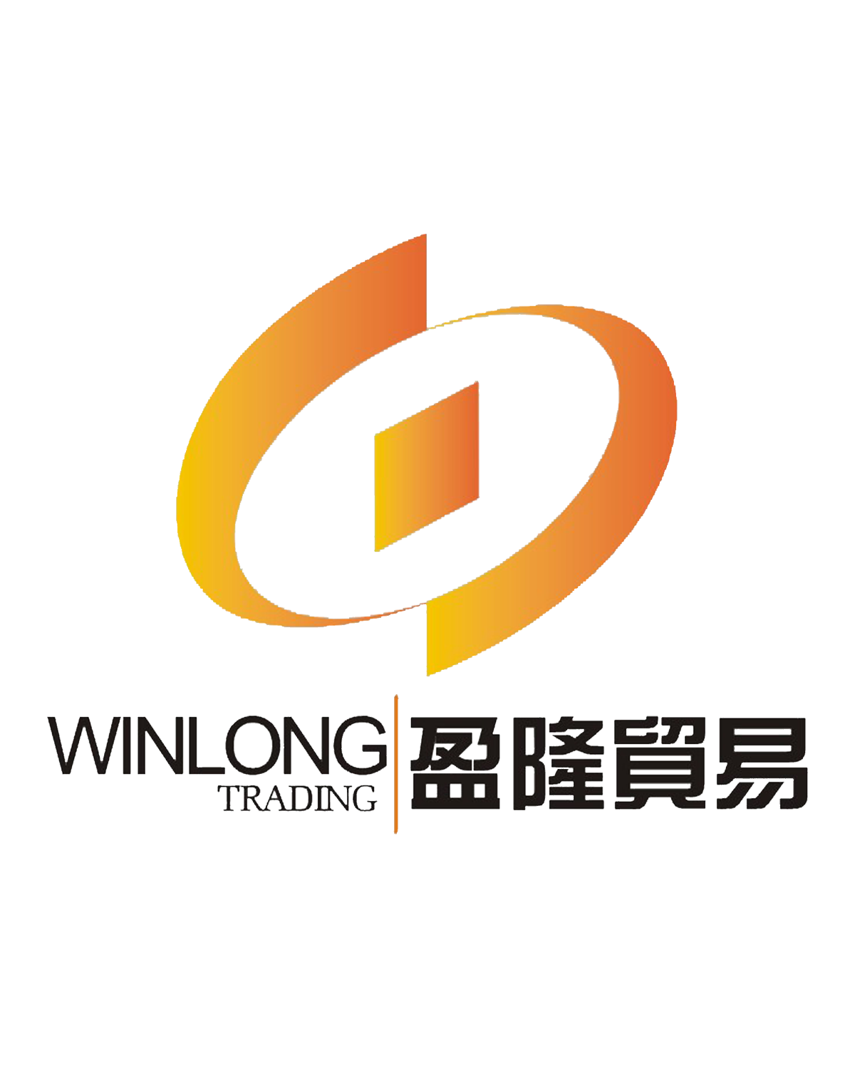 Foshan Win Long Trading Co., Ltd