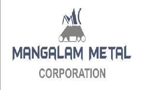 MANGALAM METAL CORPORATION