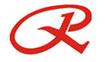 Hangzhou Xcolor Chemical Company