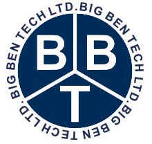 Big Ben Tech Limited