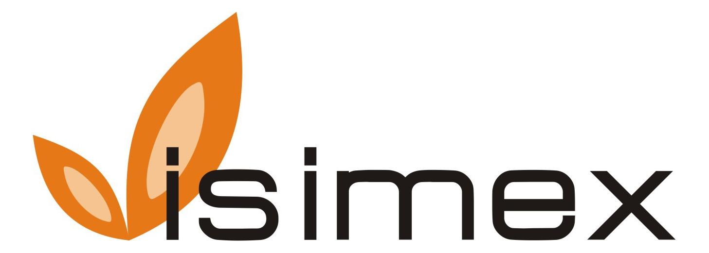 VISIMEX JSC