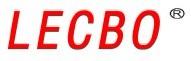 Lecbo Company Limited