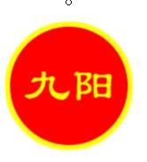 Beijing Jiuyang Industry Co., Ltd