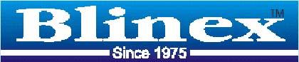 BLINEX FILTER - COAT PVT. LTD.