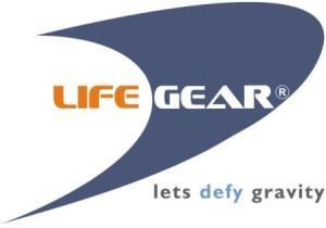 Lifegear Safetech Pvt.Ltd.