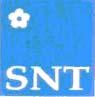 SNT International