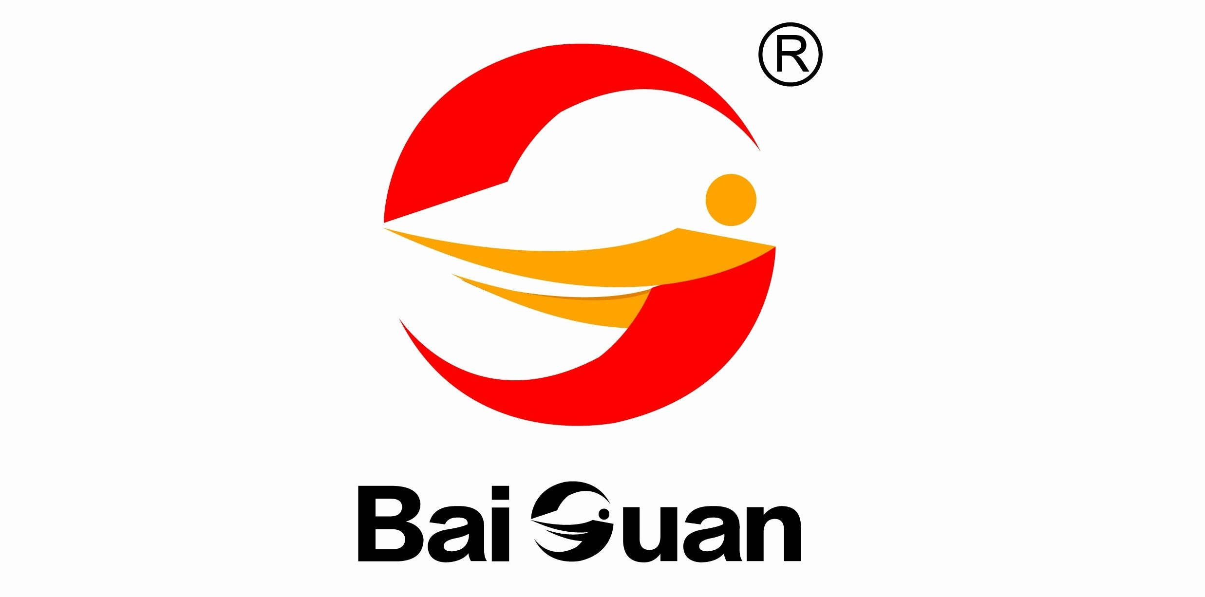 Foshan Baiguan Science and Technology Co., Ltd.