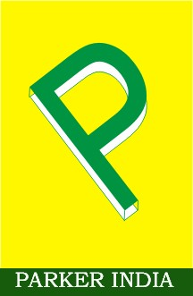 PARKER INDIA GROUP PVT. LTD.,