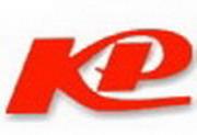 KunPeng Formal Hat Co.,Ltd