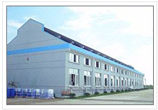 hebei yonghui chemical industries co;ltd