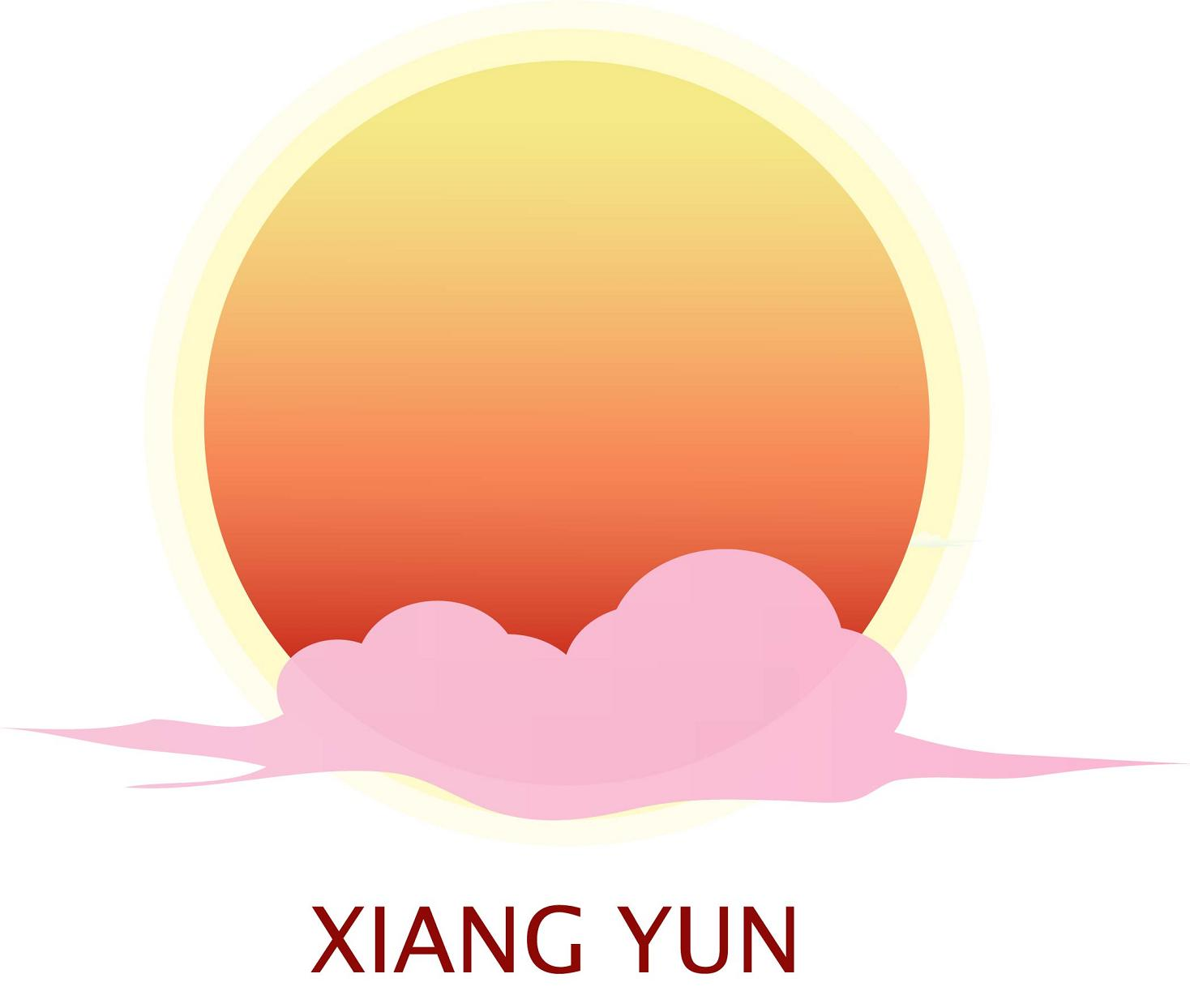 Xiangyun International Group Co., Ltd