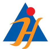 Taian Jiahua Electric Power Equipment Co.,Ltd.