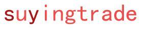 Shanghai Suying Trading Co., Ltd