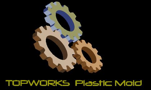 PIM mold&engineering