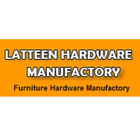 Latteen hardware manufactory