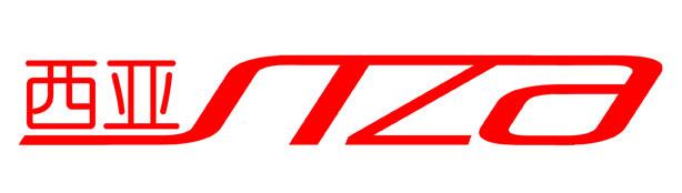 Siza Office Supplies Co.,Ltd.
