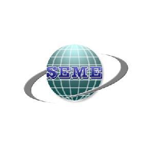 Shanghai SEME Co.,Ltd.