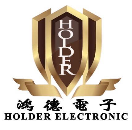 Zhuhai HolDer Electronic Technology Co., Ltd.