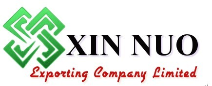 XinNuo Exporting Company Limited