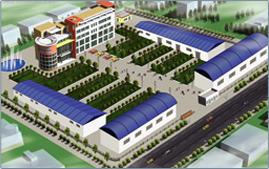 EnTai Technology Development Co,.Ltd