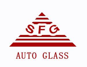 Shunfa autoglass manufacturer