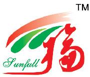 Changsha Sunfull Bio-tech Co., Ltd